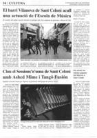 Fitxer PDF de 455898 bytes - Accés a la notícia publicada per L\'Actualitat del Baix Montseny el 15-06-2007