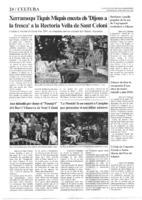 Fitxer PDF de 699144 bytes - Accés al text complet de la notícia