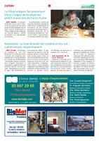 Fitxer PDF de 795774 bytes - La Vila, núm. 205 (juny 2009), pàg. 12