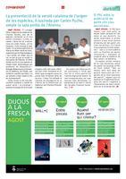 Fitxer PDF de 166969 bytes - La Vila, núm. 206 (juliol 2009), pàg. 11