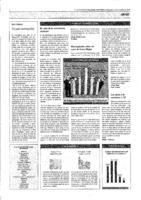 Fitxer PDF de 412364 bytes