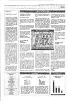 Fitxer PDF de 377709 bytes