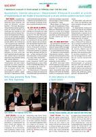 Fitxer PDF de 91237 bytes - La Vila, núm 211 (Nadal 2009), p. 13