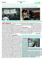 Fitxer PDF de 411270 bytes - La Vila, núm. 213 (febrer 2010), pàg. 4