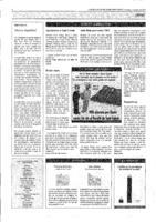 Fitxer PDF de 367448 bytes