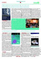 Fitxer PDF de 318496 bytes - La Vila, núm. 214 (març 2010), pàg 9