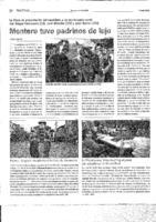 Fitxer PDF de 456049 bytes - Revista del Vallès, 04/06/10,pàg. 54
