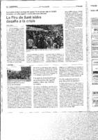 Fitxer PDF de 439297 bytes - Revista del Vallès, 28-05-10, pàgina 52