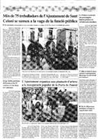 Fitxer PDF de 762568 bytes - L\'Actualitat del Baix Montseny, 11-06-10, pàgina 5