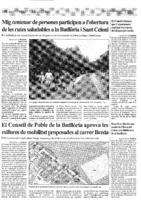 Fitxer PDF de 689896 bytes - L\'Actualitat del Baix Montseny, 11-06-10, pàgina 10