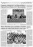 Fitxer PDF de 835476 bytes - L\'Actualitat del Baix Montseny, 23-07-10, pàgina 7