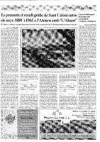 Fitxer PDF de 873657 bytes - L'Actualitat del Baix Montseny, 03-12-10, pàgina 3