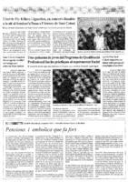 Fitxer PDF de 515499 bytes - L'Actualitat del Baix Montseny, 04-02-11, pàgina 6