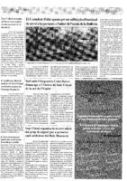 Fitxer PDF de 981660 bytes - L'Actualitat del Baix Montseny, 04-02-11, pàgina 7