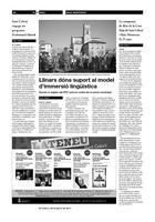 Fitxer PDF de 152045 bytes - El 9 nou, 28-01-2011, pàgina 46