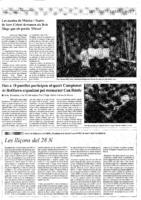 Fitxer PDF de 587598 bytes - L'Actualitat del Baix Montseny, 21-01-2011, pàgina 7
