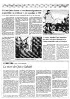 Fitxer PDF de 504584 bytes - L'Actualitat del Baix Montseny, 14-01-2011, pàgina 8