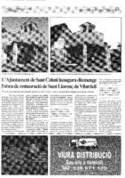Fitxer PDF de 969913 bytes - L'Actualitat del Baix Montseny, 11-02-2011, pàgina 3