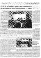 Fitxer PDF de 622359 bytes - L'Actualitat del Baix Montseny, 11-02-2011, pàgina 7