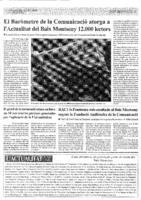 Fitxer PDF de 677599 bytes - L'Actualitat del Baix Montseny, 11-02-2011, pàgina 9