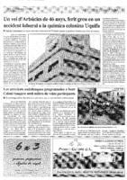 Fitxer PDF de 849094 bytes - L'Actualitat del Baix Montseny, 07-01-2011, pàgina 5