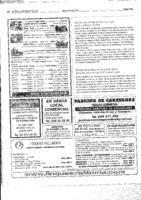 Fitxer PDF de 299479 bytes - Revista del Vallès, 07-01-2011, pàgina 42