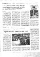 Fitxer PDF de 342947 bytes - Revista del Vallès, 18-02-2011, pàgina 42