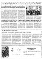 Fitxer PDF de 422038 bytes - L'Actualitat del Baix Montseny, 08-04-2011, pàgina 4