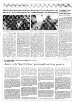 Fitxer PDF de 478681 bytes - L'Actualitat del Baix Montseny, 01-04-2011, pàgina 8