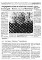 Fitxer PDF de 548000 bytes - L'Actualitat del Baix Montseny, 11-03-2011, pàgina 11