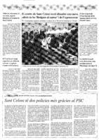 Fitxer PDF de 574253 bytes - L'Actualitat del Baix Montseny, 29-04-2011, pàgina 8