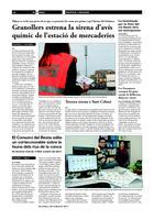 Fitxer PDF de 176696 bytes - El 9 nou, 29-04-2011, pàgina 16