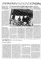 Fitxer PDF de 559917 bytes - L'Actualitat del Baix Montseny, 21-04-2011, pàgina 6