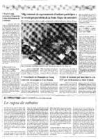 Fitxer PDF de 602471 bytes - L'Actualitat del Baix Montseny, 25-02-11, pàgina 8