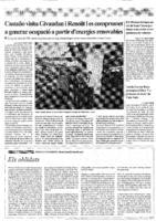 Fitxer PDF de 594398 bytes - L'Actualitat del Baix Montseny, 29-04-11, pàgina 6