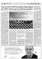 Fitxer PDF de 669474 bytes - L'Actualitat del Baix Montseny, 06-05-2011, pàgina 3