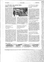 Fitxer PDF de 440983 bytes